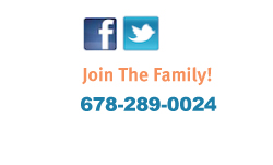 Meet Dr  Patricia Homer and staff at Cherished Smiles Family